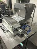 Dxdy-320 multi-carril vertical automática bolsa de líquido de la máquina de embalaje