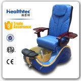 Presidenza calda di Pedicure di vendita dell'unità di elaborazione con la STAZIONE TERMALE del piede (C1-26)