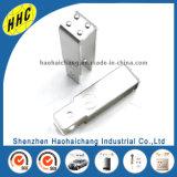 Clip del terminale filo dell'acciaio inossidabile del motore elettrico