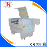 Engraver professionale della noce di cocco del laser nella lavorazione della frutta tropicale (JM-640H-CC1)