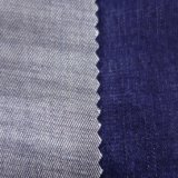 tessuto del denim di stirata 7.5oz (WW128)