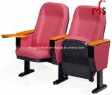 Muebles públicos del diseño simple de la silla de la conferencia