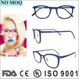 Tr90 프레임 사원 광학적인 새로운 디자인 안경알 프레임