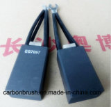 Sourcing Electro-Graphite Carbon Brush EG16