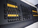 на пульте регулятора DMX света этапа крыла команды Ma 2 PC грандиозном