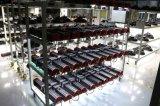100W 가장 새로운 개인적인 최빈값은 LED 펀던트 선형 높은 만을 각자 디자인했다