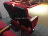 Vente chaude avec le prix concurrentiel Auditorium président, les présidents de l'Église (YA-04)