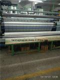 ボートの冷却塔の管のためのファイバーガラスファブリックガラス繊維によって編まれる非常駐ファブリック