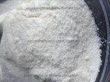 99% Reinheit Primobolan rohe Steroide Methenolone Enanthate für Muskel-Gewinn 303-42-4