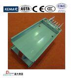 Sistema do Trunking da barra de Xlv feito em China