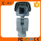 1km 야간 시계 2.0MP 20X CMOS 10W Laser HD IP PTZ 사진기