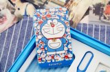 2016 горячий крен силы Doraemon шаржа сбывания 8800mAh для Android Smartphones iPhone черней