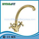 Misturador da banheira (FT73-213)
