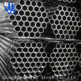 Tubo d'acciaio senza giunte del carbonio di ASTM A106
