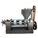 Yzyx90wk Guangxin Sesam-Öl, das Maschine mit Heizung herstellt