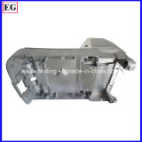 Mechanisches Geräten-Halter Druckguss-Teile