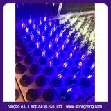 Ampoule de filament de la bougie DEL de C35 2With4With6W pour la décoration