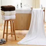 100綿のテリー織の布地の浴室タオル(WST-2016010)