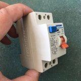 2p 25A 30mA Hyundai RCCB Residual Current Circuit Breaker ELCB