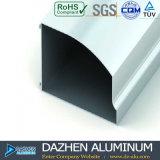 Walzen-Blendenverschluss-Tür-Aluminiumaluminiumprofil