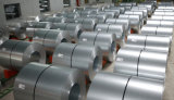 Hot - DIP Galvanized Steel Coil (JIS G3302)