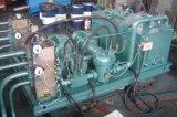 Máquina de empacotamento da prensa da embalagem da sucata Tc-E30