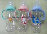 Baby-führende Flaschen-Maschine