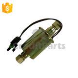 De Pomp van de Brandstofinjectie van de Benzine van Airtex E3540/Ep1000 voor Chevy/Gmc