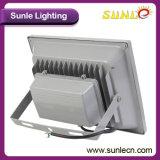 El Poder Más Elevado Barato Fuera Luces de Inundación del LED 50W (50W-SLFL35 SMD)
