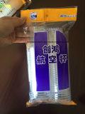 Машина упаковки 2 рядков для пластичного бумажного стаканчика