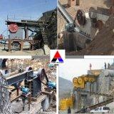 Type neuf broyeur de maxillaire/broyeur de minerai/concasseur de pierres/broyeur de maxillaire pour l'écrasement en pierre