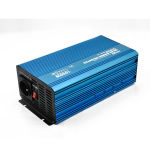 Fabricante de los inversores 1000W de la corriente ALTERNA de la C.C. 110V de la onda de seno 12V