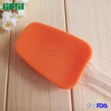 Ручка Spoon+Spatula 2 силикона Head+ PP качества еды в 1 Spoonula малом
