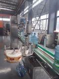 Usine remplissante d'eau potable minérale du gallon 18.9L du prix usine 5
