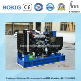 150kw a 1000kw Weichai Diesel Power Generation com Open Type