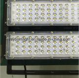 Flut-Licht des China-Hersteller-Tennis-Gerichts-150W LED mit IP65