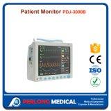 Machine van de Monitor van hoge Prestaties ICU de Geduldige (Ce)