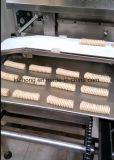 Kh 280のセリウムの公認の小さい商業パン作り機械