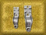 Высокое качество OEM выкованное для цепи транспортера