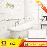 Конкурентоспособная цена для плитки плиточного пола стены ванной комнаты (TA1162)