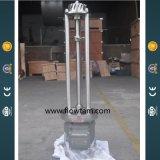 Emulsores homogéneos del alto esquileo del acero inoxidable (BRH-100)