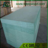 Mélamine MDF pour meubles de Linyi Factory