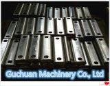 Pin de Rod hydraulique de pièces de rechange de rupteur Hb40g