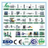 販売のための自動炭酸飲み物の生産ライン