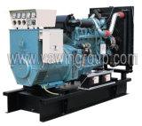 De open Diesel die van het Type de Diesel van Deutz van Reeksen Reeks van de Generator produceren