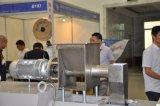 Bouteille de l'animal familier Tse-65 réutilisant le matériel de pelletiseur