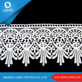White Cord Cupion Africano Sexy Lace Lingerie Fabric