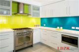 Moderner Paiting Küche-Schrank Australien-