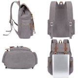 Day Backpacks Frame Externo Teenege Canvas Mochilas Mochila Mochila
