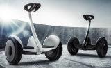 Elektrischer Skateboard Selbst-Ausgleich Roller